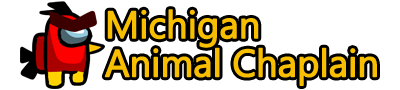 Michigananimalchaplain